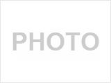 Фото  1 Трубы и фитинги для отопления и водоснабжения Внутренняя, наружная канализация 89496